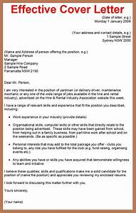 how to write a cover letter for a job application google With how to write a covering letter for a job vacancy