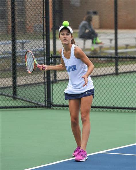 tennis girls jv tennis schedule