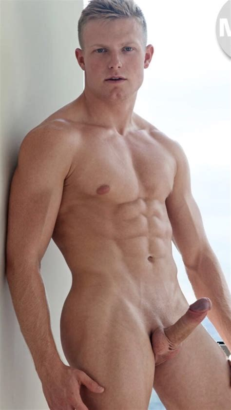 Hot Naked Men Pics