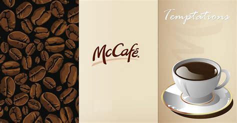 kraft foods si鑒e social mcdonald s lanza una nueva línea de café para servirse en casa mott pe