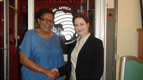 south african singer composer  performer dr sibongile