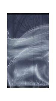 PATRONUS - Severus Snape Fan Art (6394235) - Fanpop