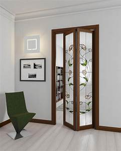 Falttüren Glas Innen : faltt ren glas innen ~ Watch28wear.com Haus und Dekorationen