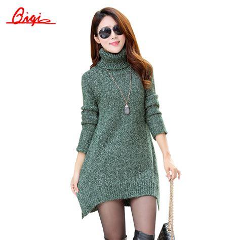 sweater cheap aliexpress com buy cheap wool sweaters womens turtleneck