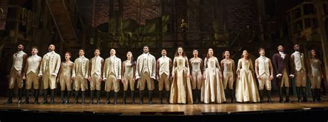 For further information, tickets, and waitlist for the perth. Hamilton Sets 2021 Australian Premiere at Sydney Lyric Theatre | Broadway Buzz | Broadway.com