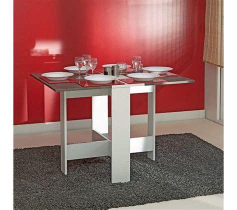 table cuisine pliable 1000 idées sur le thème table pliable sur table ronde pliante armoire murale et