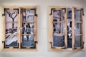 Bilderrahmen 98x37 5 : bilderrahmen aus alten holzfenster bauanleitung zum ~ A.2002-acura-tl-radio.info Haus und Dekorationen