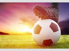 Cool Soccer Pictures Wallpapers 70 Wallpapers – Adorable