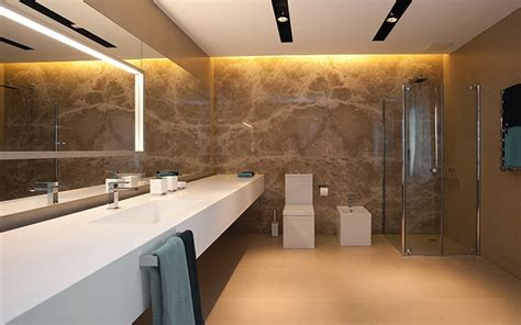 All Modern Bathroom Lighting by 10 Functional Modern Ceiling Lights For All Rooms