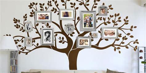wallskin buy wallpapers paintings decals  murals
