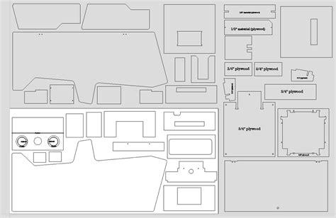 mame cabinet plans cad 100 mame cabinet plans cad diy arcade cabinet kits
