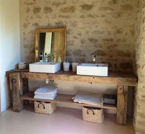 peinture pour carrelage cuisine castorama salle de bain plan de travail cool plan de travail a