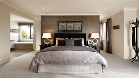 chambre de luxe design chambre à coucher de luxe 107 idées d 39 architectes d 39 intérieur