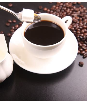 Ronnoco gas station coffee from ronnoco company via face book msg, 8 oz. Ronnoco Coffee Buys Beverage Solutions Group | Supply Chain Scene