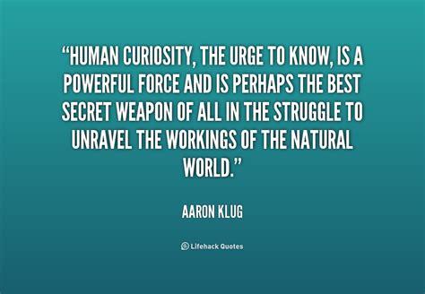 curiosity quotes pictures  curiosity quotes images