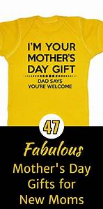 Best 25+ First mothers day gifts ideas on Pinterest
