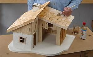 Weihnachtskrippe Holz Selber Bauen : weihnachtskrippe selber bauen pdf kaagenbraassemvoetbal ~ Buech-reservation.com Haus und Dekorationen