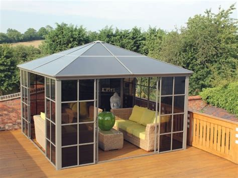 all weather gazebo 25 collection of gazebo all weather