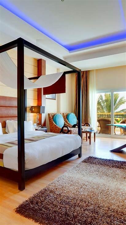 Sharm Sheikh El Savoy Royal Egypt Hotels