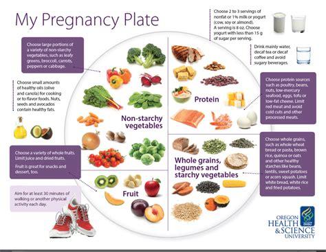 Makanan Sehat Makanan Sehat Untuk Ibu Hamil Makanan The My Plate Guidelines Male Models Picture