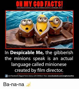 Ufe0f 25 Best Memes About Despicable Me Despicable Me Memes