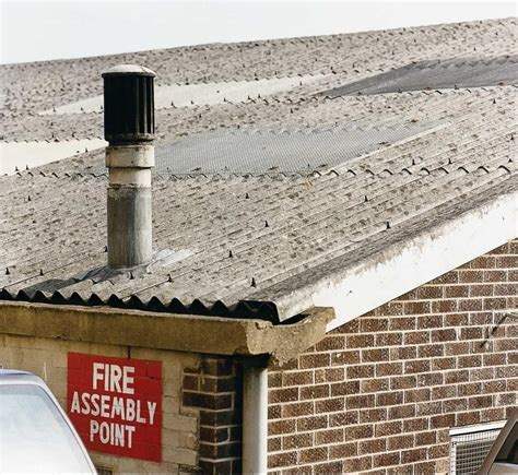 cost  remove asbestos   roof prices updated