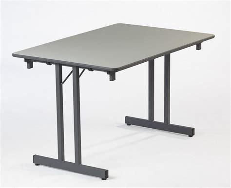 tables polyvalentes pliantes montpellier 34 nîmes 30