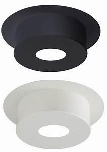 Plaque De Sol Pour Poele : accessoires pour po les poujoulat achat vente de ~ Dailycaller-alerts.com Idées de Décoration