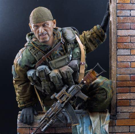 siege scholl modern war 1990s to present beslan siege