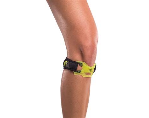 donjoy performance webtech knee strap donjoyperformancecom