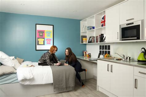 How To Decorate And Furnish Student Accommodation Clickhowto
