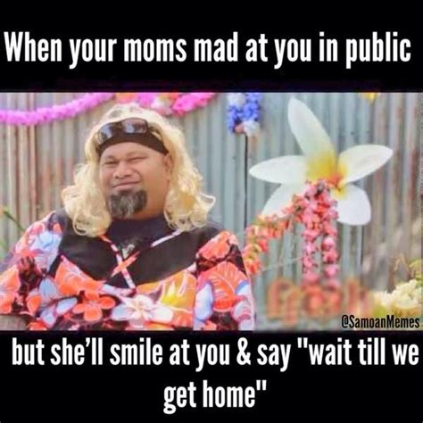 Samoan Memes - pin by mana808 on polynesian memes pinterest guam and