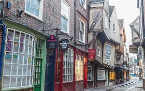 Nine souvenirs to take home from York - Telegraph
