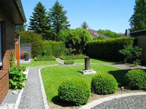 Garten Gestalten Ideen by Gartengestaltung 60 Fantastische Garten Ideen Archzine Net