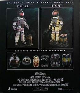 Alien Isolation Space Suit (page 3) - Pics about space