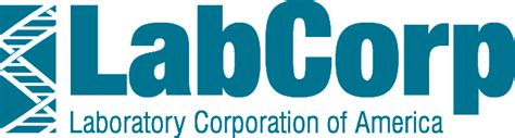 LabCorp Solutions :: Registered User Login