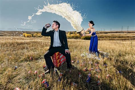 Pre Wedding Styles : Find The Pre-wedding Photoshoot Style That Fits You