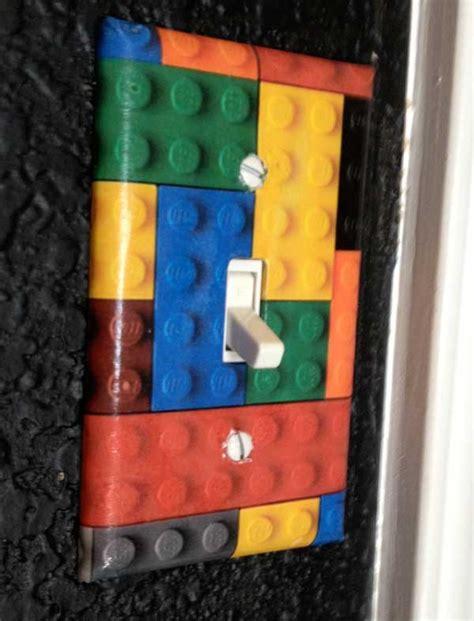 creative diy ideas  decorate light switch plates