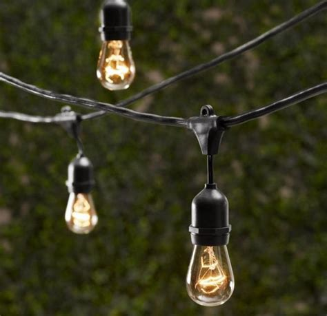 top 5 outdoor industrial lighting fixtures