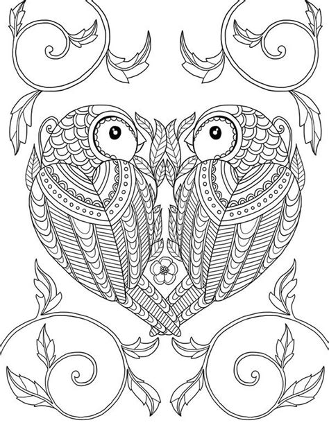 273 best images about coloriage on Pinterest | Animaux