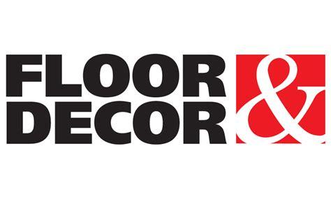 Floor & Decor Announces Plans To Expand 20160923