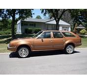 1984 AMC Eagle For Sale