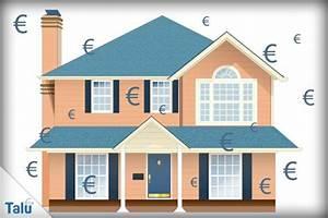 Grundstück Erschließen Kosten : erschlie ungskosten f r ein grundst ck h he der kosten ~ Lizthompson.info Haus und Dekorationen