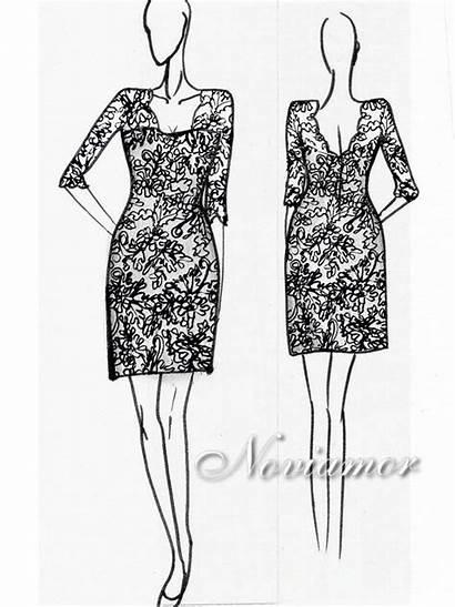 Sketches Short Lace Celine 下午 发帖 时间