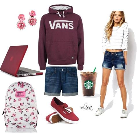 cute outfit ideas  teen girls  girls outfit inspiration outfits ideas  pinterest
