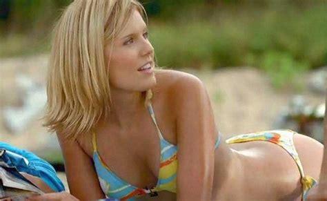 liam neeson bikini 148 best maggie grace images on pinterest