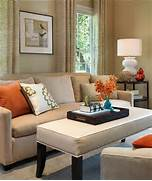 Living Room Curtains Decorating Ideas by 29 Cozy And Inviting Fall Living Room D Cor Ideas DigsDigs