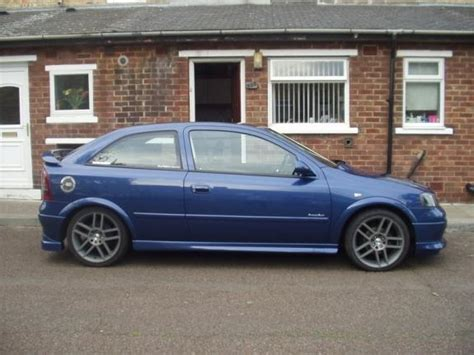 griffin vauxhall the griffin 39 s 2002 vauxhall astra page 3 in ashington un