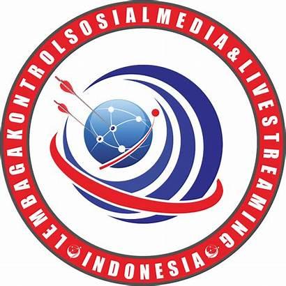 Sosial Kontrol Lembaga Streaming Indonesia Konten Indonesiabaik