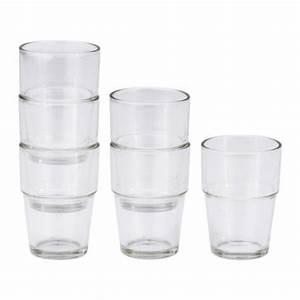 Gläser Mit Schraubverschluss Ikea : reko glas ikea ~ Michelbontemps.com Haus und Dekorationen